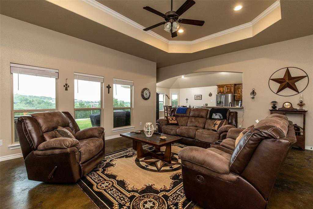 2465 Sunfish  Point, Bluff Dale, Texas 76433 - acquisto real estate best celina realtor logan lawrence best dressed realtor