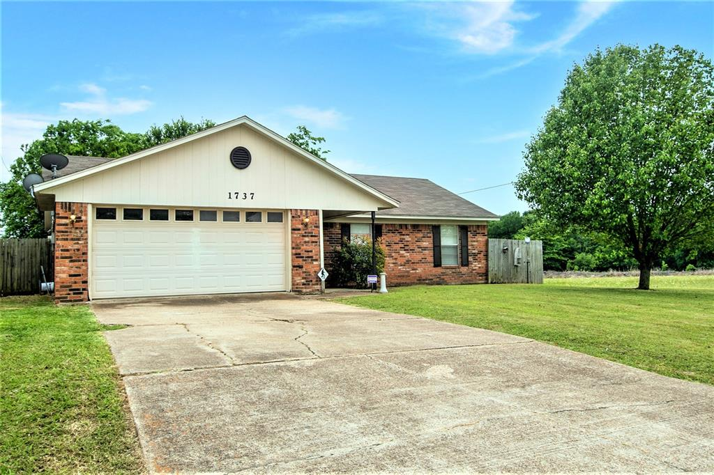 1737 Northwood  Boulevard, Corsicana, Texas 75110 - acquisto real estate best real estate idx dilusso marketing mike acquisto
