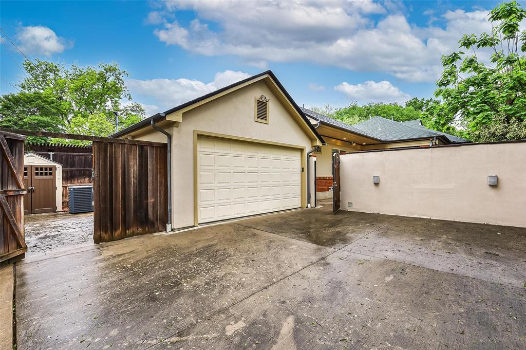 5838 Monticello  Avenue, Dallas, Texas 75206 - acquisto real estate best realtor westlake susan cancemi kind realtor of the year