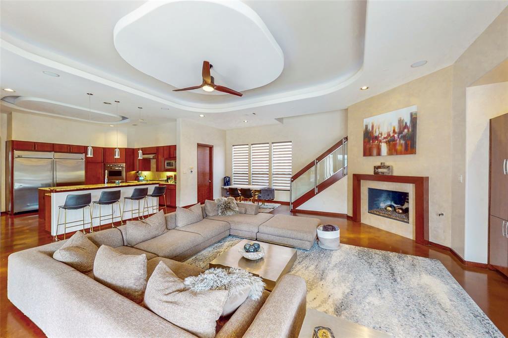 1778 Torrey Pines  Lane, Frisco, Texas 75034 - acquisto real estate best luxury buyers agent in texas shana acquisto inheritance realtor