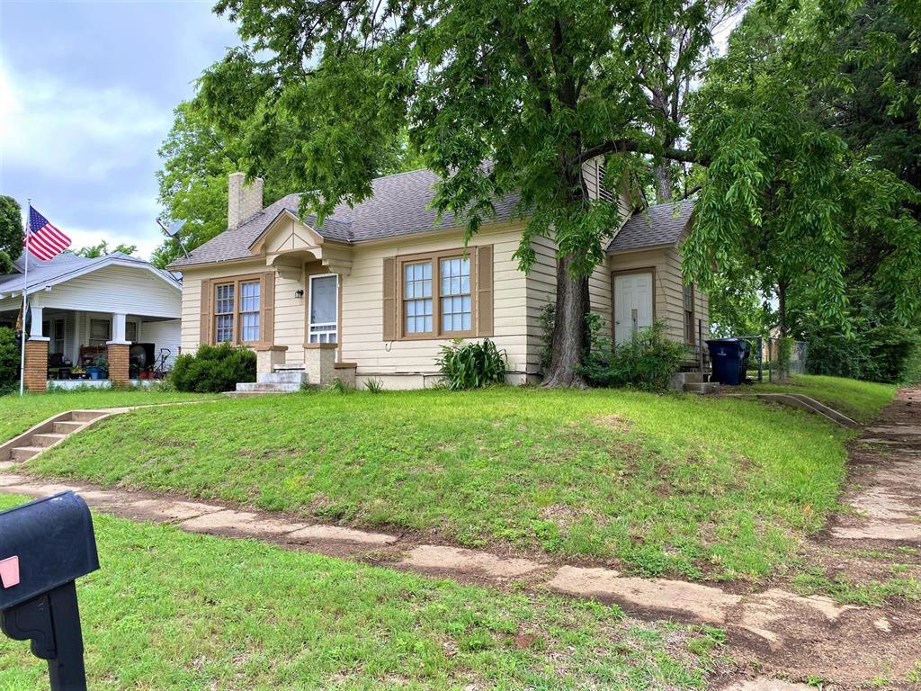 101 Heron  Street, Denison, Texas 75021 - Acquisto Real Estate best mckinney realtor hannah ewing stonebridge ranch expert
