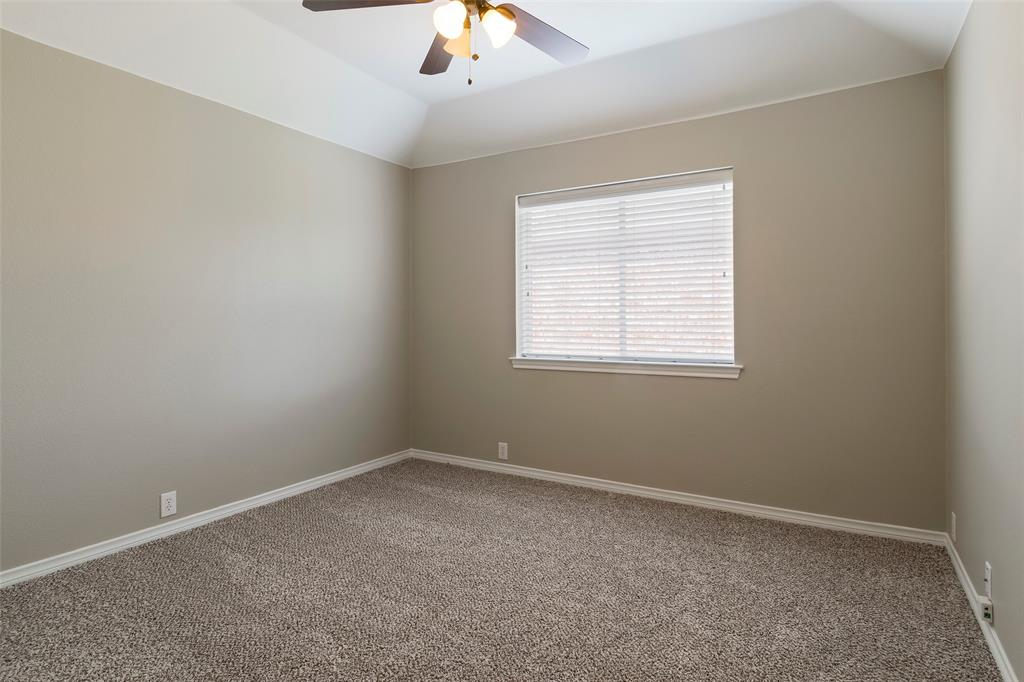 7561 Ravenhill  Drive, Frisco, Texas 75035 - acquisto real estate best realtor foreclosure real estate mike shepeherd walnut grove realtor