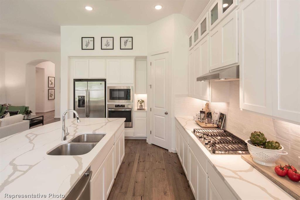 3710 Bridlewood  Trail, Denison, Texas 75020 - acquisto real estate best celina realtor logan lawrence best dressed realtor