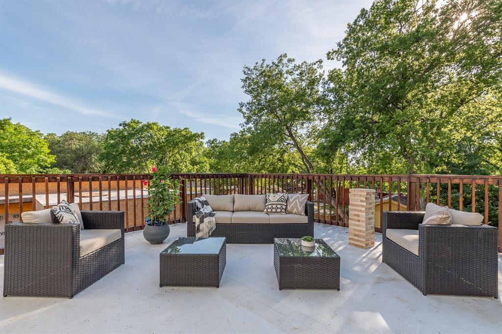 6707 Prosper  Street, Dallas, Texas 75209 - acquisto real estate agent of the year mike shepherd