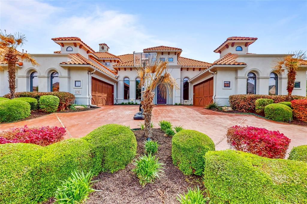1778 Torrey Pines  Lane, Frisco, Texas 75034 - acquisto real estate nicest realtor in america shana acquisto