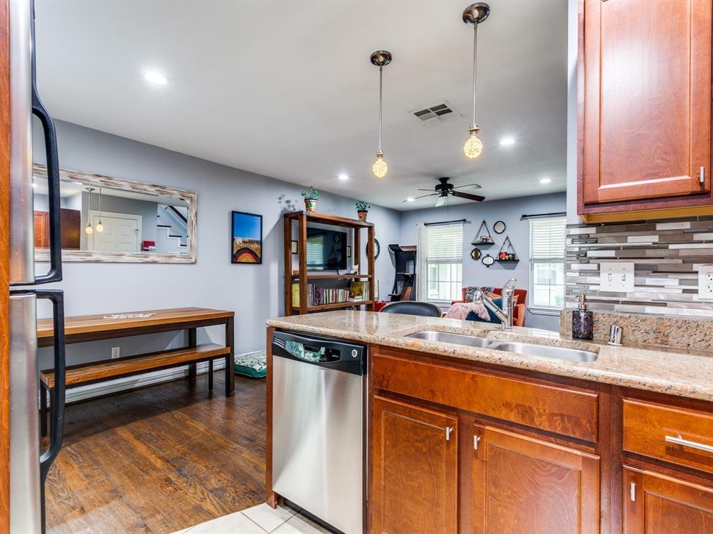 4736 Bradford  Drive, Dallas, Texas 75219 - acquisto real estate best listing listing agent in texas shana acquisto rich person realtor