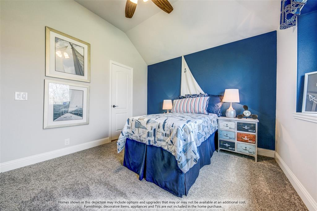 6009 Grapevine  Road, Denton, Texas 76226 - acquisto real estate best investor home specialist mike shepherd relocation expert