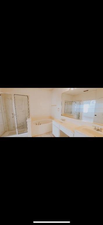 2023 Westbury  Lane, Allen, Texas 75013 - acquisto real estate best listing photos hannah ewing mckinney real estate expert