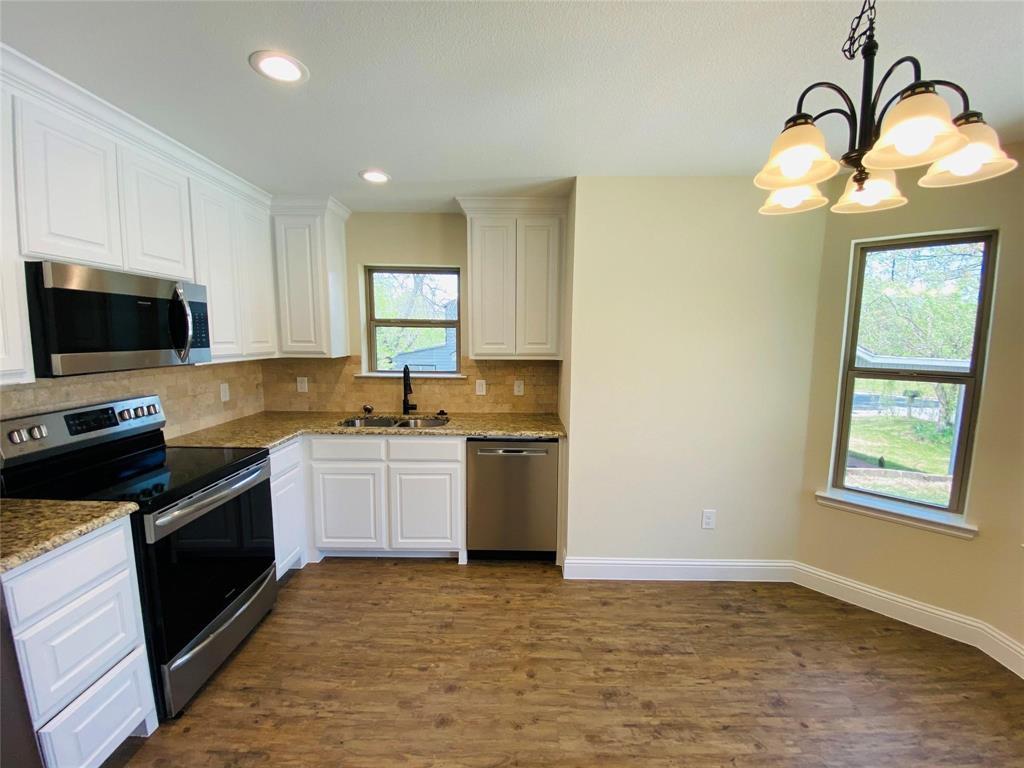 312 Heron  Street, Denison, Texas 75020 - acquisto real estate best celina realtor logan lawrence best dressed realtor