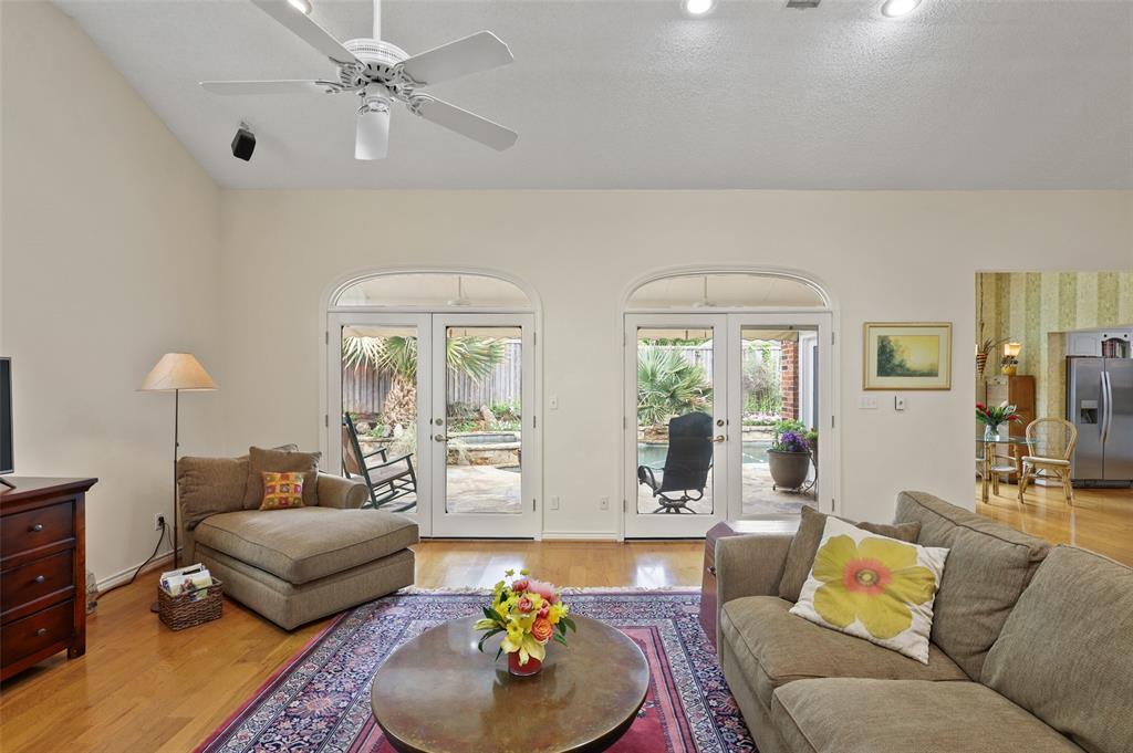 3900 Picato  Drive, Plano, Texas 75074 - acquisto real estate best listing agent in the nation shana acquisto estate realtor