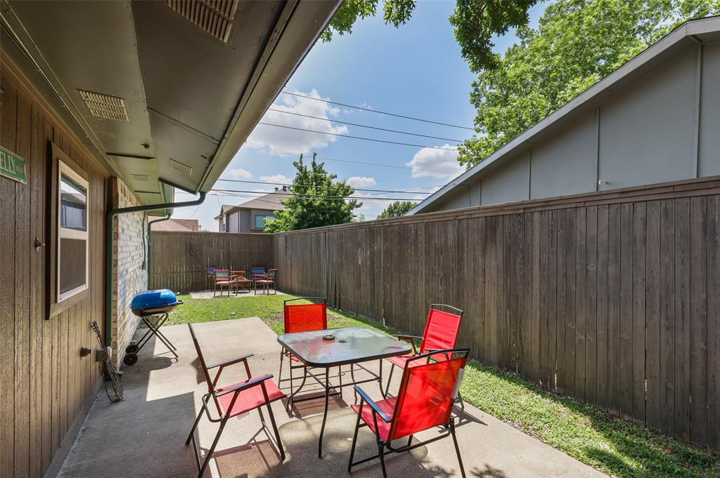 6024 Maple  Lane, Rowlett, Texas 75089 - acquisto real estate best realtor westlake susan cancemi kind realtor of the year