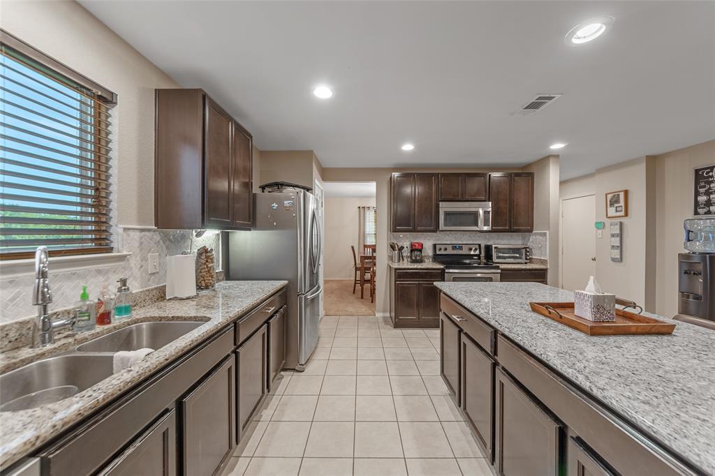 144 Abelia  Drive, Fate, Texas 75189 - acquisto real estate best real estate company in frisco texas real estate showings
