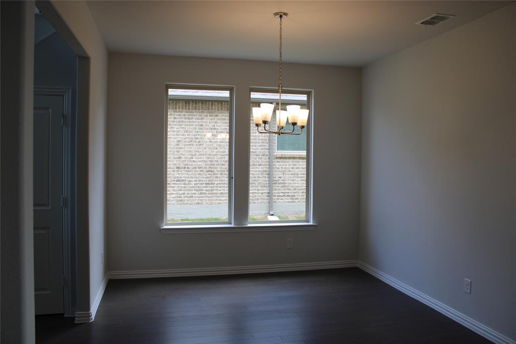 6409 Dolan Falls  Drive, Northlake, Texas 76262 - Acquisto Real Estate best mckinney realtor hannah ewing stonebridge ranch expert