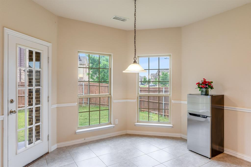 9652 Salvia  Drive, Fort Worth, Texas 76177 - acquisto real estate best listing agent in the nation shana acquisto estate realtor