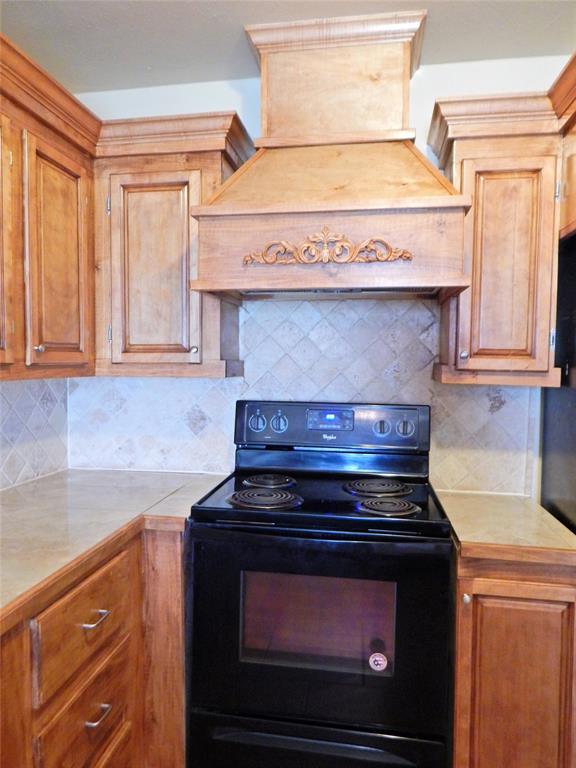 278 Family  Lane, Quinlan, Texas 75474 - acquisto real estate best new home sales realtor linda miller executor real estate