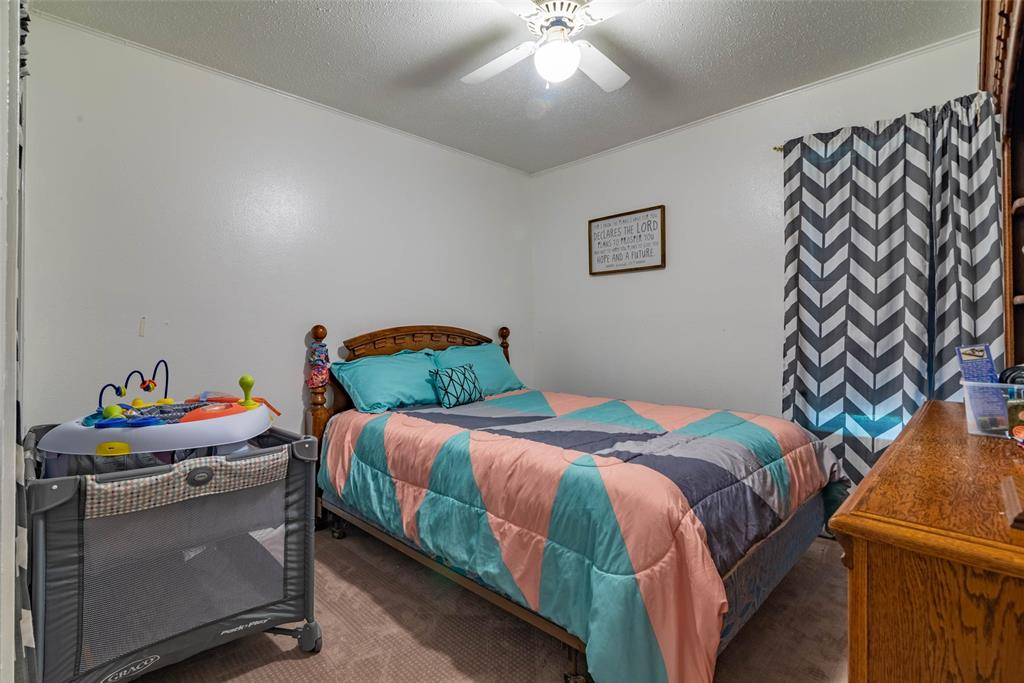 1001 Martin  Lane, Sherman, Texas 75090 - acquisto real estate best new home sales realtor linda miller executor real estate