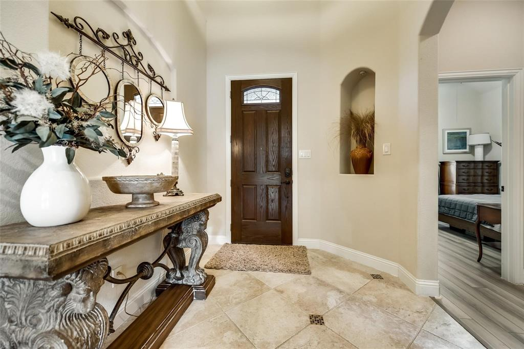 5637 Binbranch  Lane, McKinney, Texas 75071 - acquisto real estate best prosper realtor susan cancemi windfarms realtor