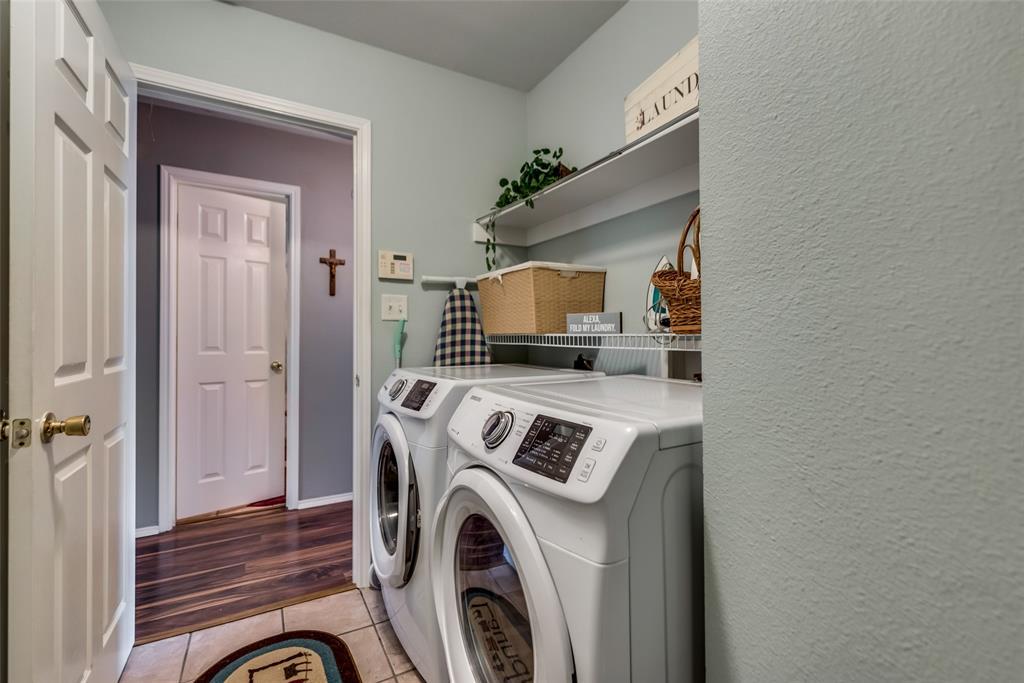 2612 Hilcroft  Avenue, Denton, Texas 76210 - acquisto real estate smartest realtor in america shana acquisto