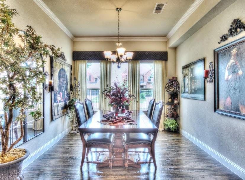 8117 Haltered Horse  Lane, Frisco, Texas 75036 - acquisto real estate best listing listing agent in texas shana acquisto rich person realtor