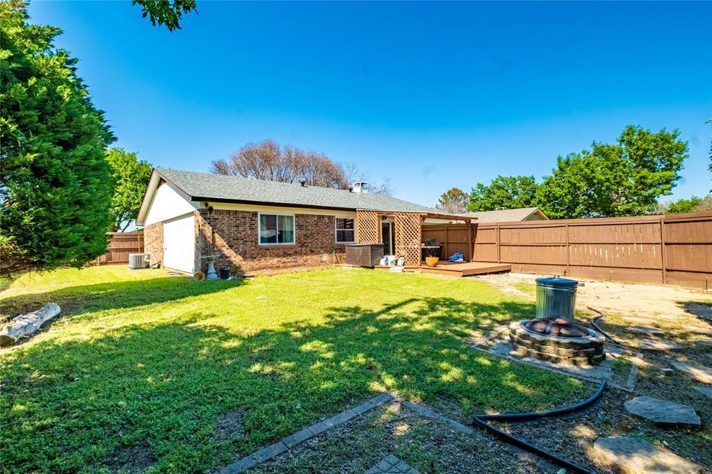 2718 Ivanridge  Lane, Garland, Texas 75044 - acquisto real estate best photo company frisco 3d listings