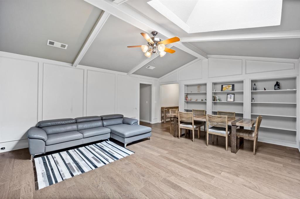 1115 Morningstar  Trail, Richardson, Texas 75081 - acquisto real estate best highland park realtor amy gasperini fast real estate service
