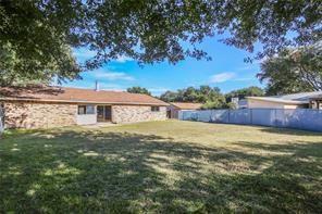 2614 Branch Oaks  Drive, Garland, Texas 75043 - Acquisto Real Estate best mckinney realtor hannah ewing stonebridge ranch expert