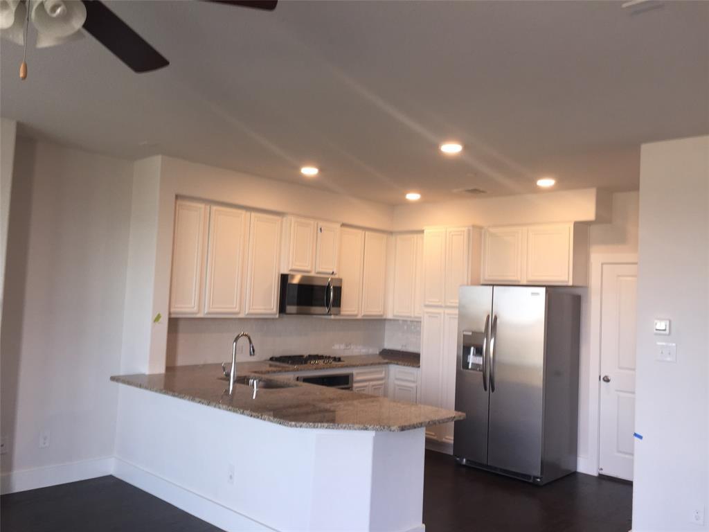 2432 Magalia  Lane, Lewisville, Texas 75056 - acquisto real estate best highland park realtor amy gasperini fast real estate service
