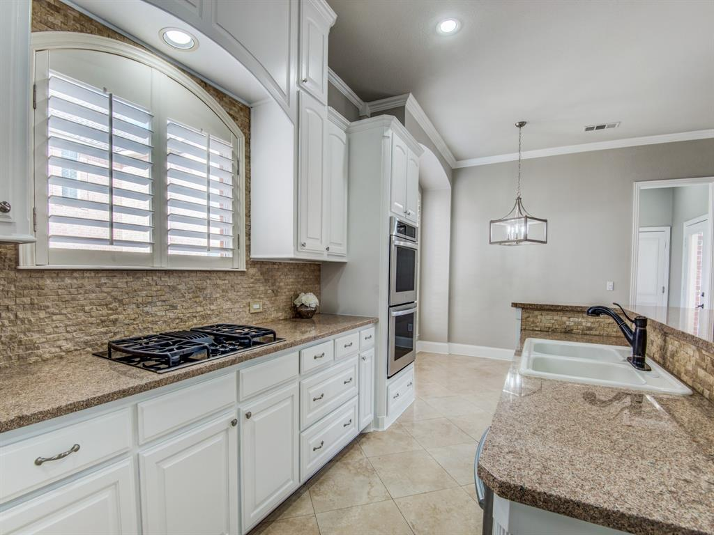 6060 Van Horn  Lane, Frisco, Texas 75034 - acquisto real estate best listing listing agent in texas shana acquisto rich person realtor