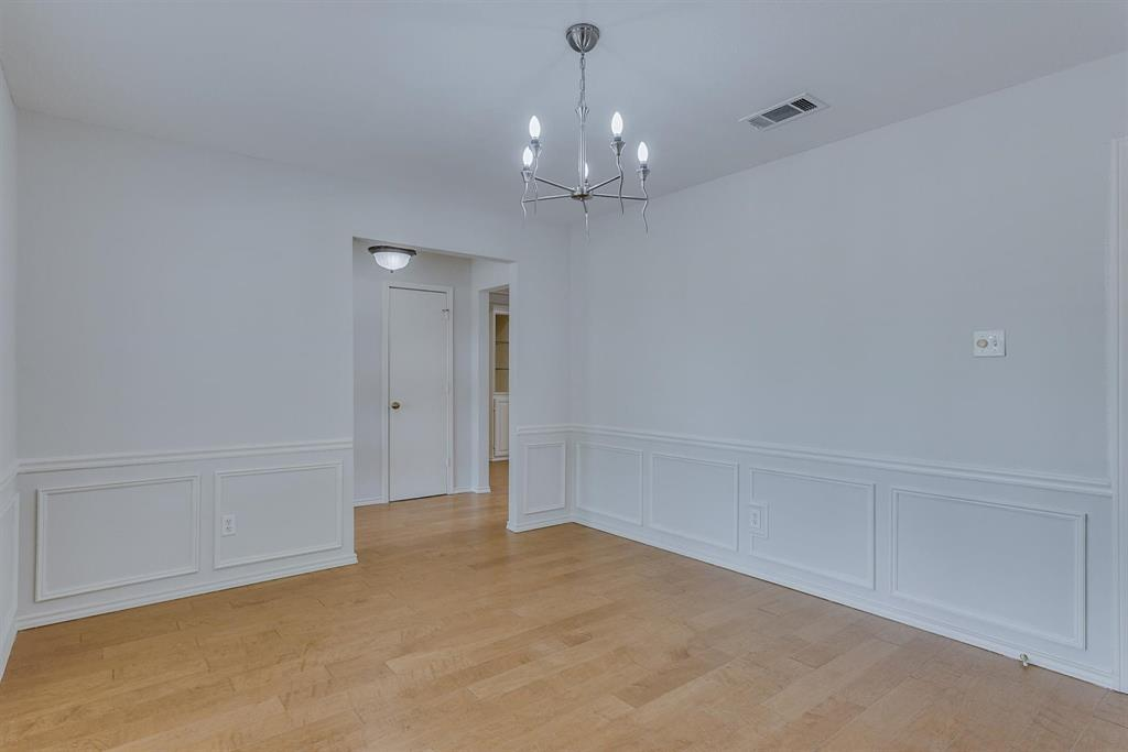 2313 Parkhaven  Drive, Plano, Texas 75075 - acquisto real estate best designer and realtor hannah ewing kind realtor