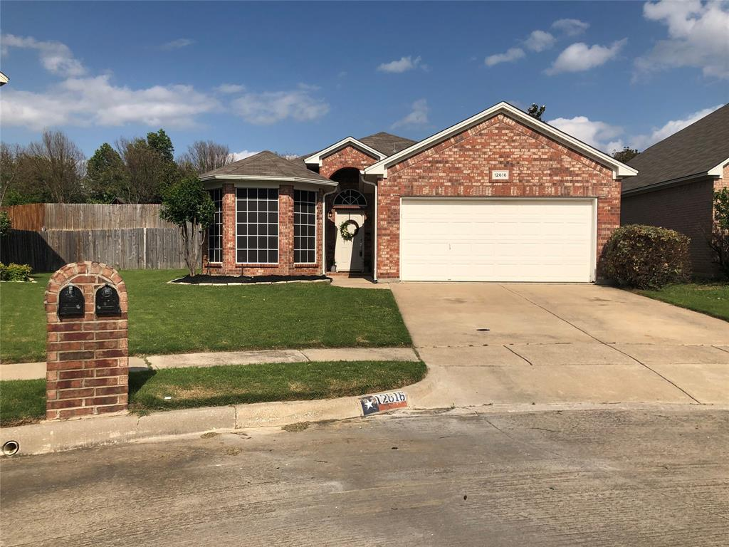 12616 Clarksburg  Trail, Fort Worth, Texas 76244 - Acquisto Real Estate best plano realtor mike Shepherd home owners association expert