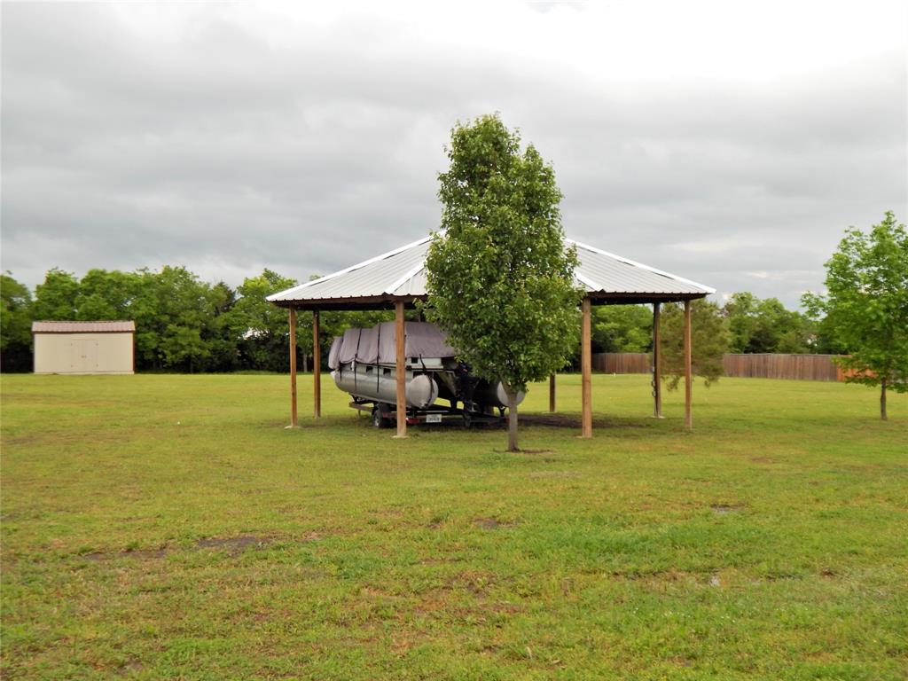 278 Family  Lane, Quinlan, Texas 75474 - acquisto real estate best allen realtor kim miller hunters creek expert
