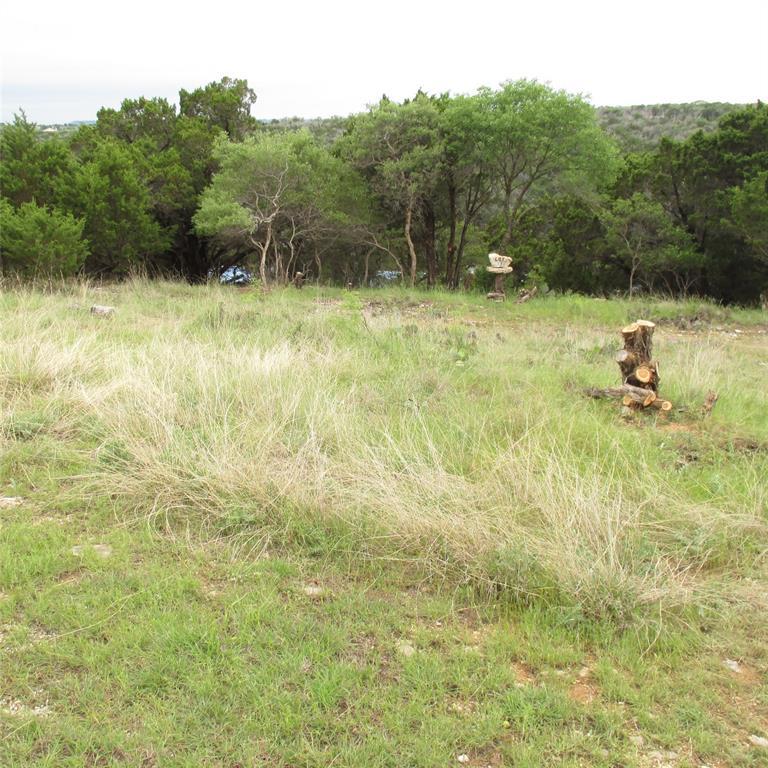 Lot 140 Melbourne  Trail, Possum Kingdom Lake, Texas 76449 - acquisto real estate best prosper realtor susan cancemi windfarms realtor