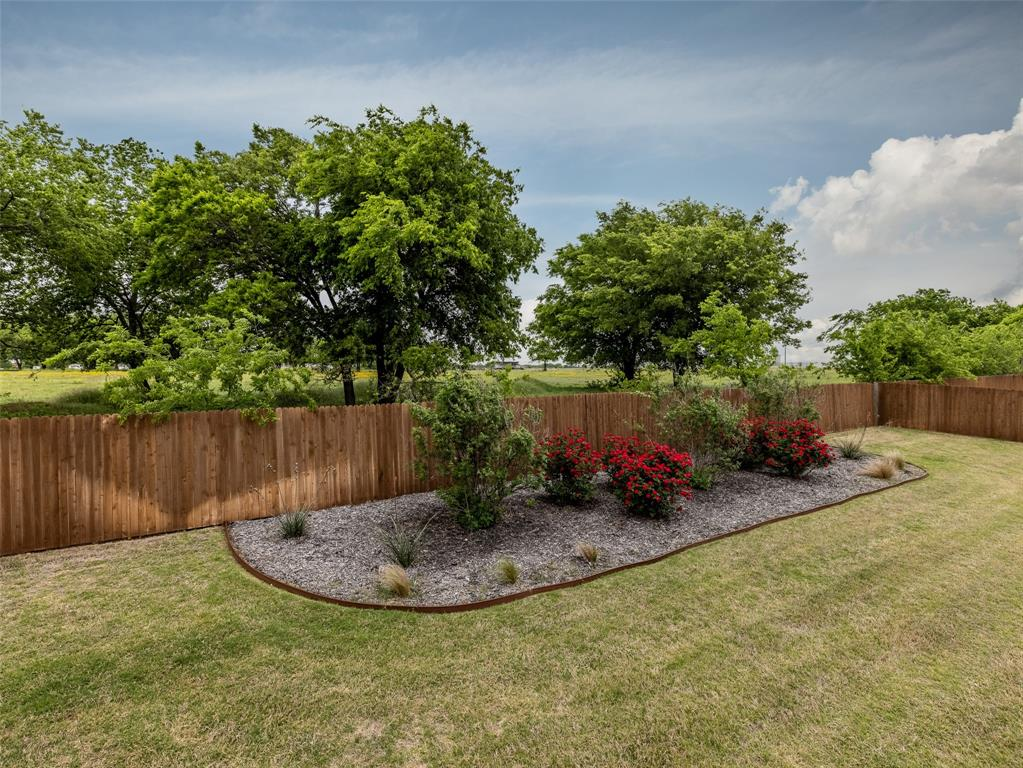 13057 Chisholm Ranch  Drive, Fort Worth, Texas 76052 - acquisto real estate best relocation company in america katy mcgillen