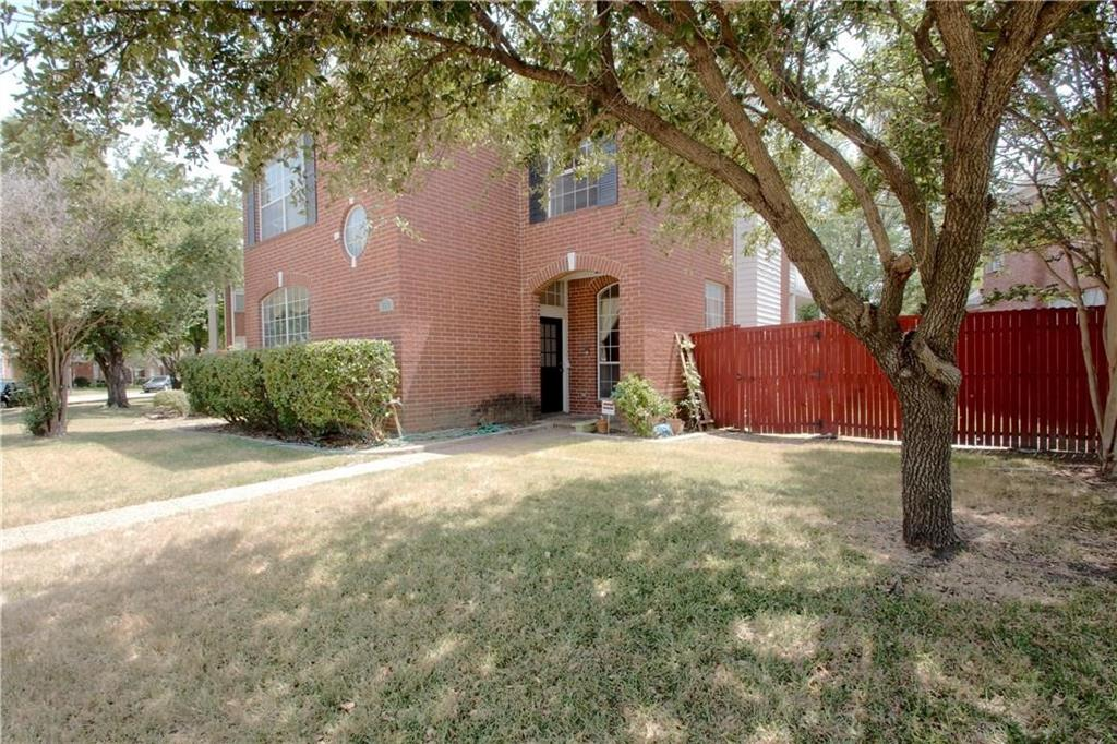 559 Raintree  Circle, Coppell, Texas 75019 - acquisto real estate best listing agent in the nation shana acquisto estate realtor