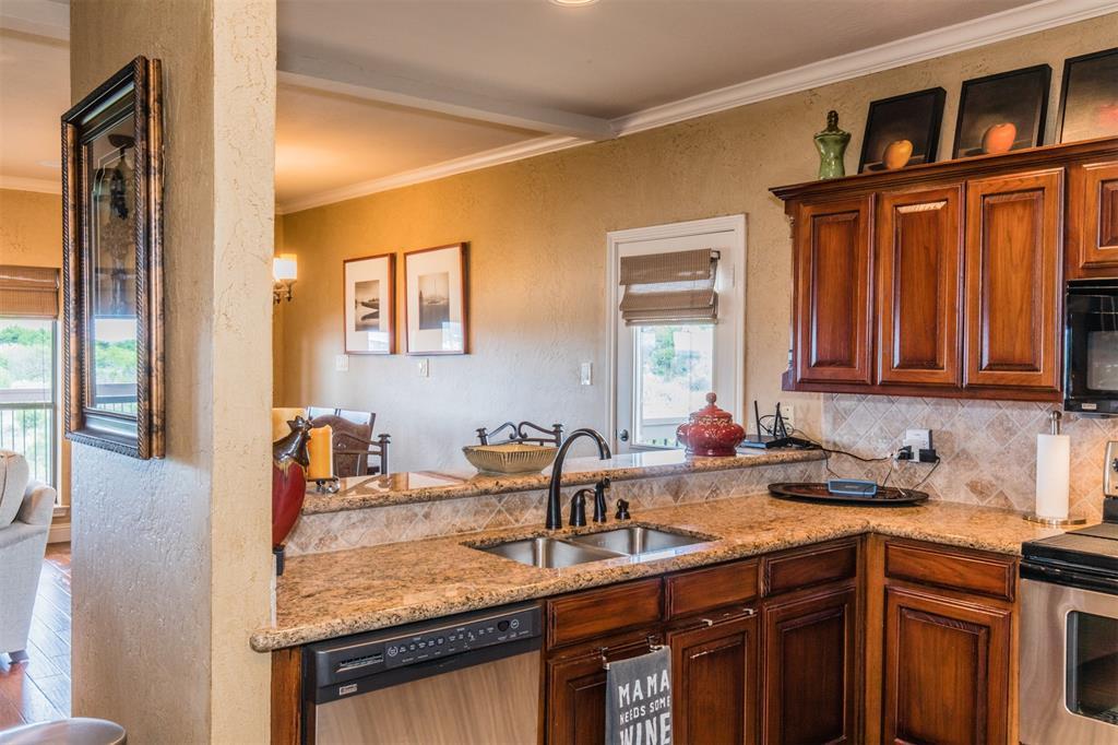 903 Eagle  Point, Possum Kingdom Lake, Texas 76449 - acquisto real estate best realtor dfw jody daley liberty high school realtor