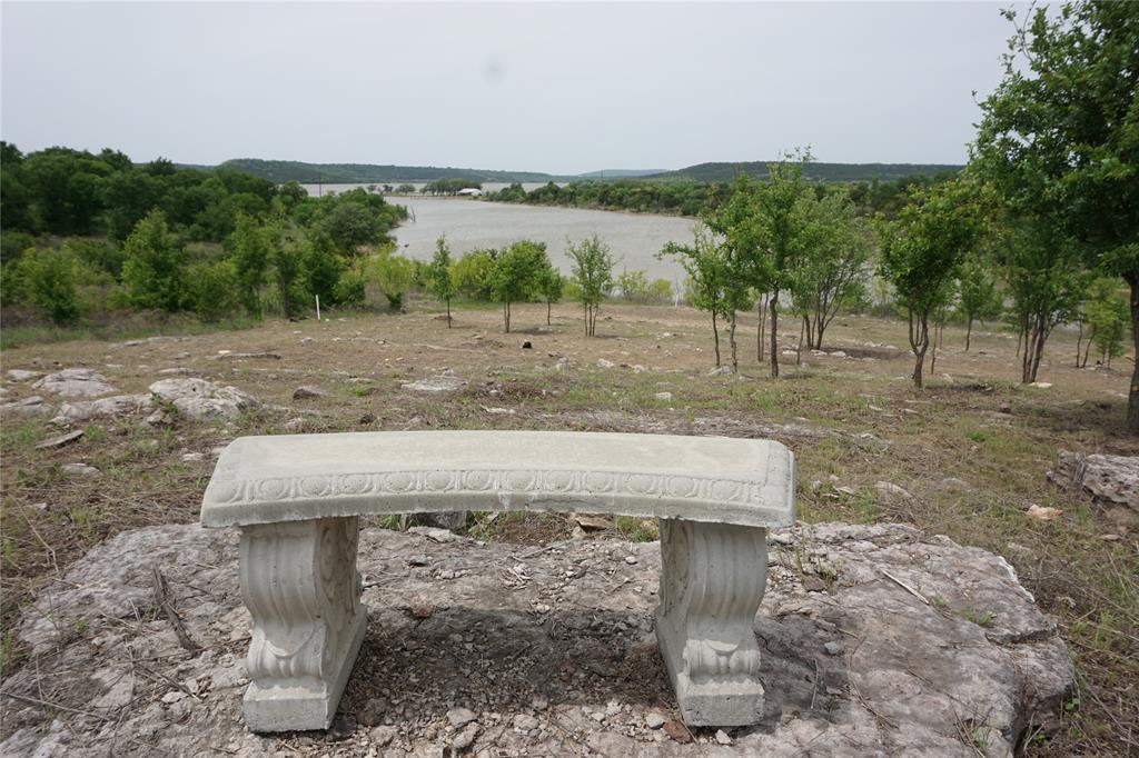 WS 18 Hwy 16  Possum Kingdom Lake, Texas 76449 - acquisto real estate best allen realtor kim miller hunters creek expert