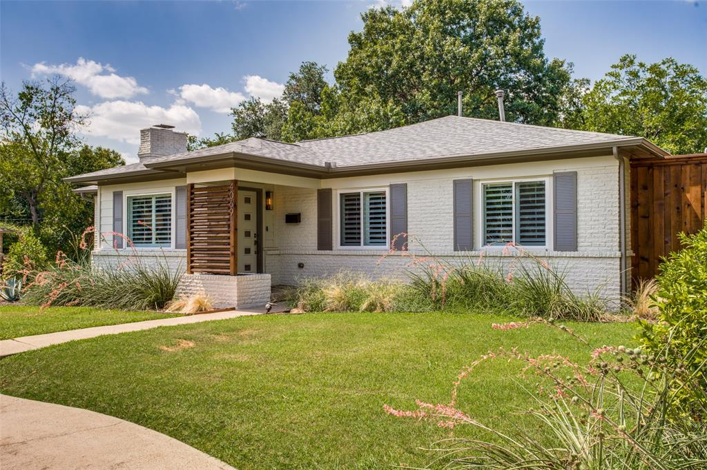 4069 Park  Lane, Dallas, Texas 75220 - Acquisto Real Estate best plano realtor mike Shepherd home owners association expert