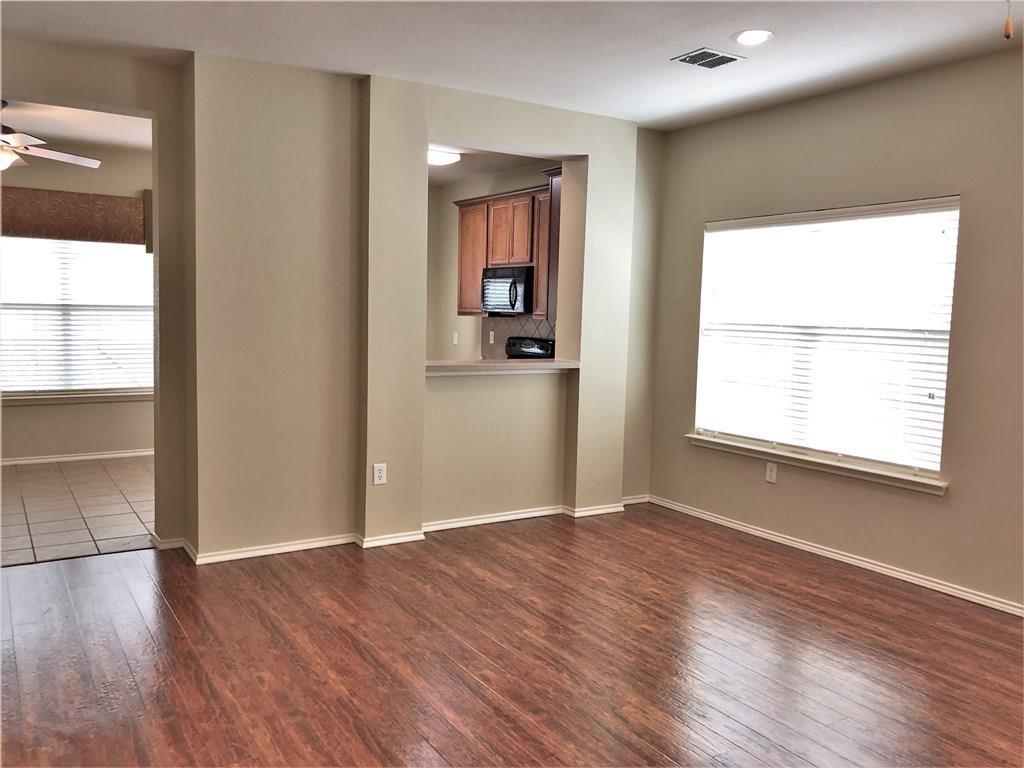 7213 Rembrandt  Drive, Plano, Texas 75093 - acquisto real estate best prosper realtor susan cancemi windfarms realtor