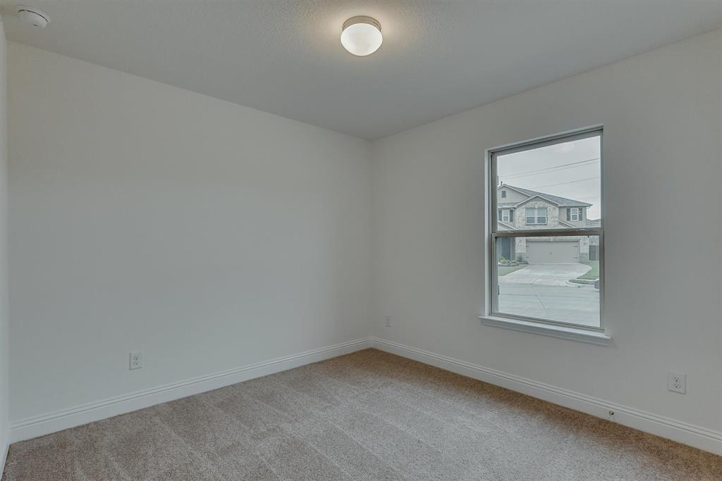 2633 Wheeler  Avenue, Aubrey, Texas 76227 - acquisto real estate best realtor westlake susan cancemi kind realtor of the year