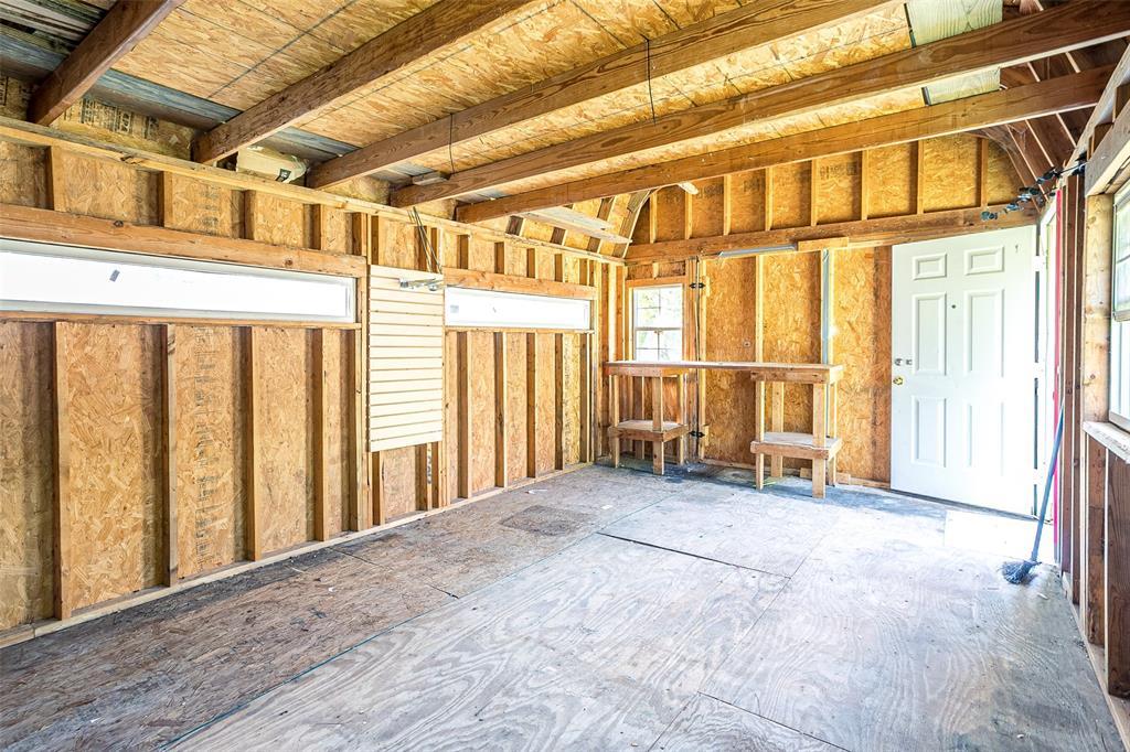 811 Lake Highlands  Drive, Allen, Texas 75002 - acquisto real estate best relocation company in america katy mcgillen
