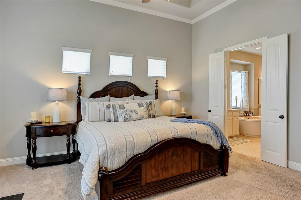 1813 Turtle Creek  Lane, Gunter, Texas 75058 - acquisto real estate best realtor dfw jody daley liberty high school realtor