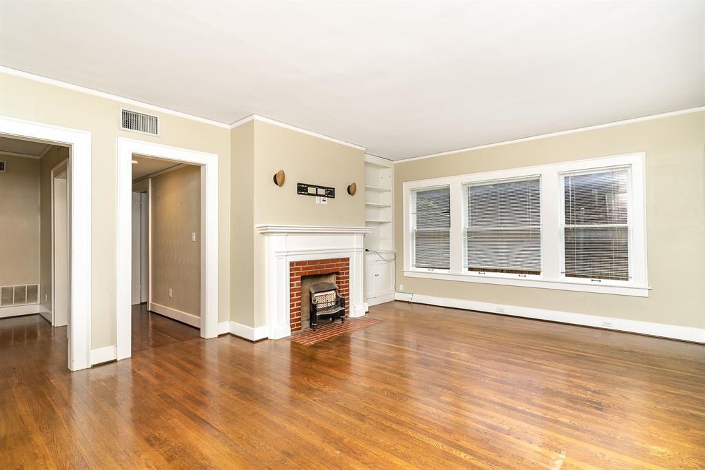 4032 Bowser  Avenue, Dallas, Texas 75219 - acquisto real estate best celina realtor logan lawrence best dressed realtor
