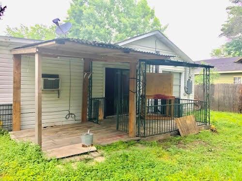 1531 Magnolia  Avenue, Corsicana, Texas 75110 - acquisto real estate best realtor dallas texas linda miller agent for cultural buyers