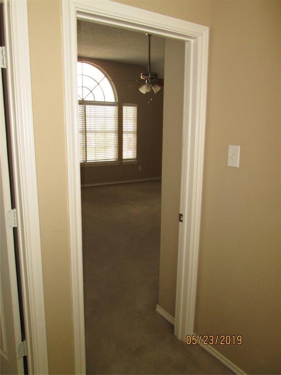 2906 Chisholm  Trail, Corinth, Texas 76210 - acquisto real estate smartest realtor in america shana acquisto