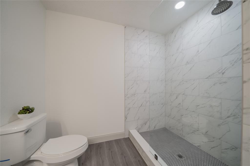 130 Wembley  Way, Rockwall, Texas 75032 - acquisto real estate nicest realtor in america shana acquisto