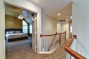 2021 Broadleaf  Drive, Arlington, Texas 76001 - acquisto real estate best realtor westlake susan cancemi kind realtor of the year