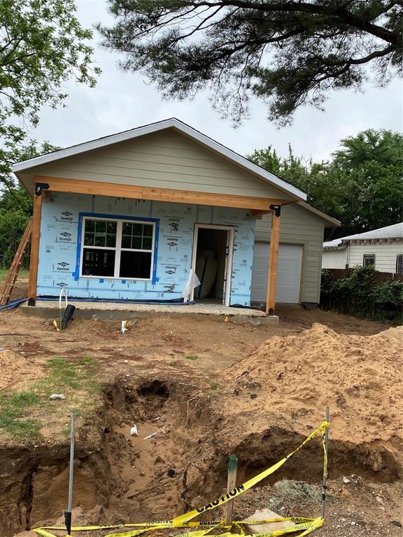 4646 Stokes  Street, Dallas, Texas 75216 - acquisto real estate best allen realtor kim miller hunters creek expert
