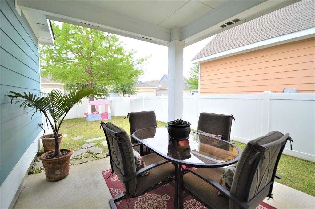 917 Appalachian  Lane, Savannah, Texas 76227 - acquisto real estate best realtor dallas texas linda miller agent for cultural buyers