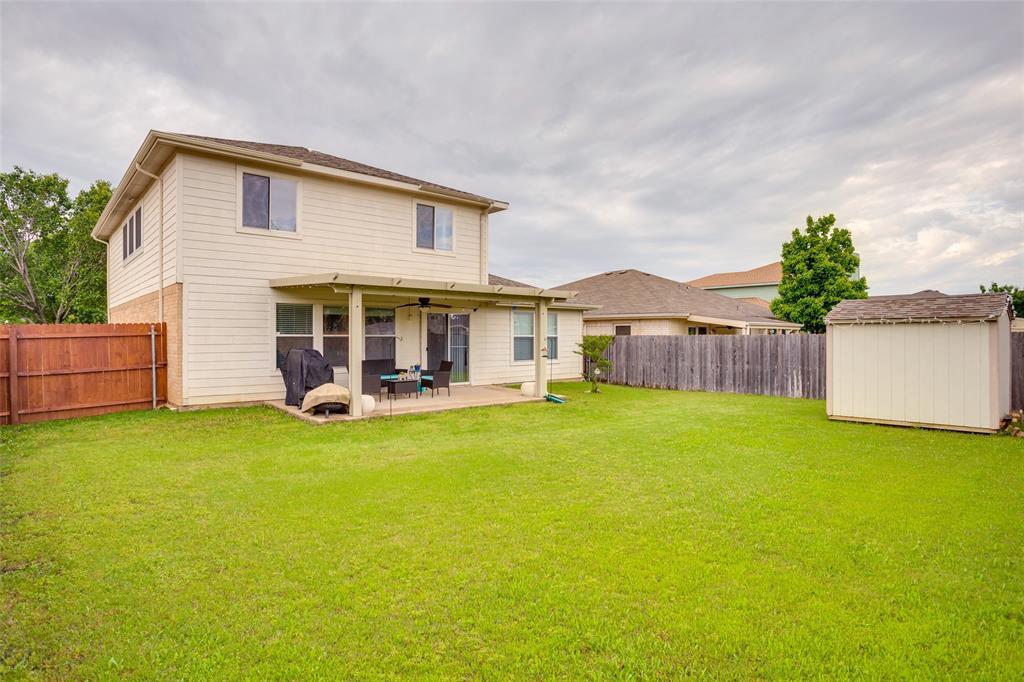 4421 Centennial  Court, Fort Worth, Texas 76244 - acquisto real estate smartest realtor in america shana acquisto