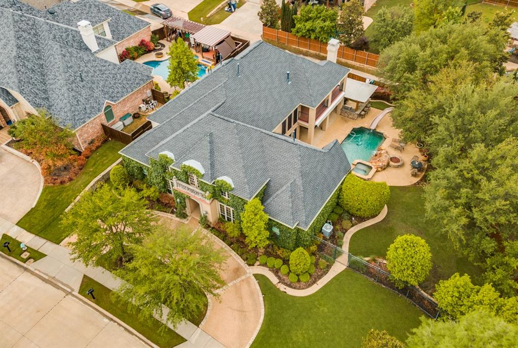 5145 Shoreline  Drive, Frisco, Texas 75034 - Acquisto Real Estate best plano realtor mike Shepherd home owners association expert